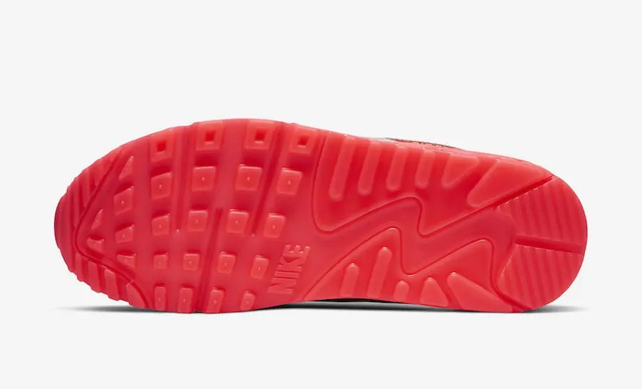 Nike WMNS Air Max 90 (ナイキ ウィメンズ エア マックス 90)