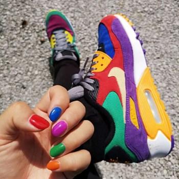 Nike Air Max 90 Viotech_Phone pics_7