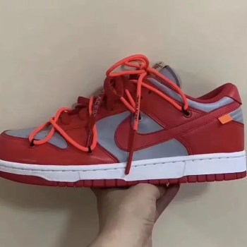 Off-White-Nike-Dunk-Low-Univeristy-Red-Wolf-Grey-CT0856-600-01