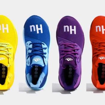 Pharell's x adidas Solar Hu Glide-01