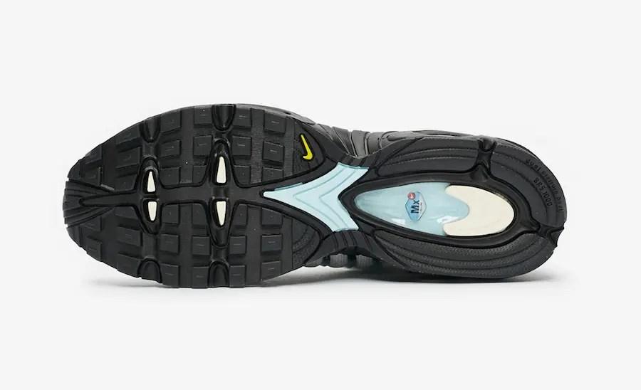 Sneakersnstuff-Nike-Air-Max-Tailwind-4-IV-20th-Anniversary-CK0901-400-08