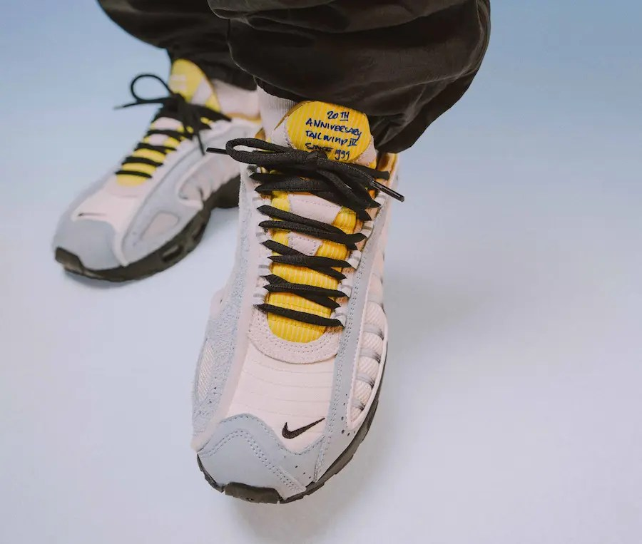 Sneakersnstuff-Nike-Air-Max-Tailwind-4-IV-20th-Anniversary-CK0901-400-10