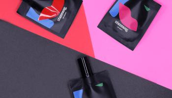 Stimmung Korean Cosmetics Beauty Brand 2019-02