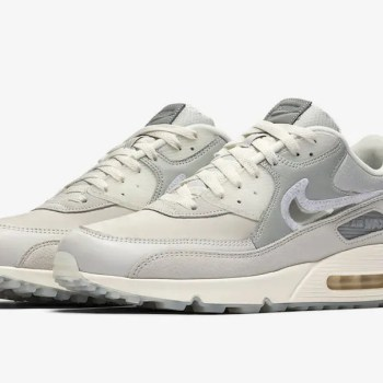 The-Basement-Nike-Air-Max-90-CI9111-002-01
