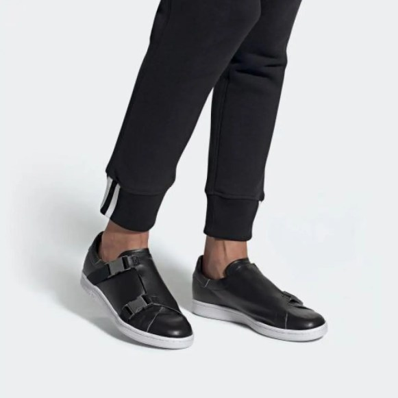 adidas_stansmith_buckle_black_10
