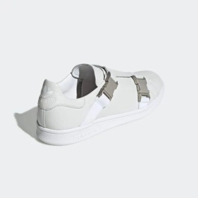 adidas_stansmith_bckl_white_EE4881