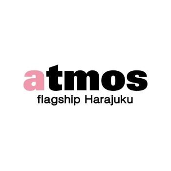 atmos pink flagship Harajuku 190928-02