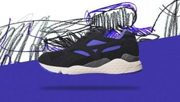 mita sneakers x mizuno mondo control purple syrup-01