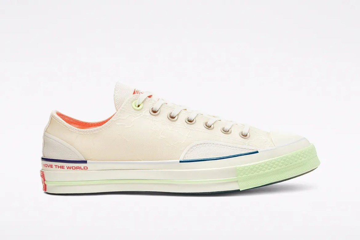 pigalle-converse-chuck-70-release-date-price-04