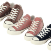 converse All Star 100 Velvet OX