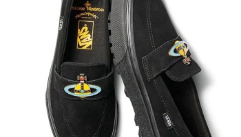 vans-x-vivienne-west-wood-anglomania-collection-01