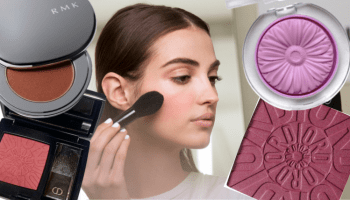 2019 fall winter makeup trends-01