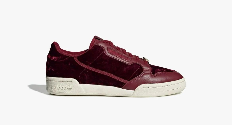 Adidas_Originals_Velvet_Pack_Continental80
