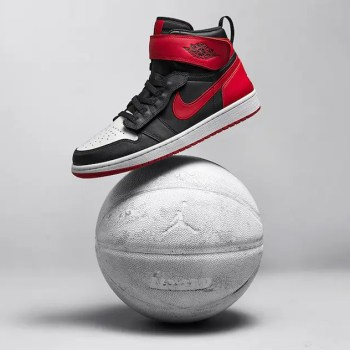 Air-Jordan-1-FlyEase-Black-Gym-Red-White-CQ3835-001-01