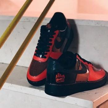 Nike-Air-Force-1-Shibuya-Halloween-02