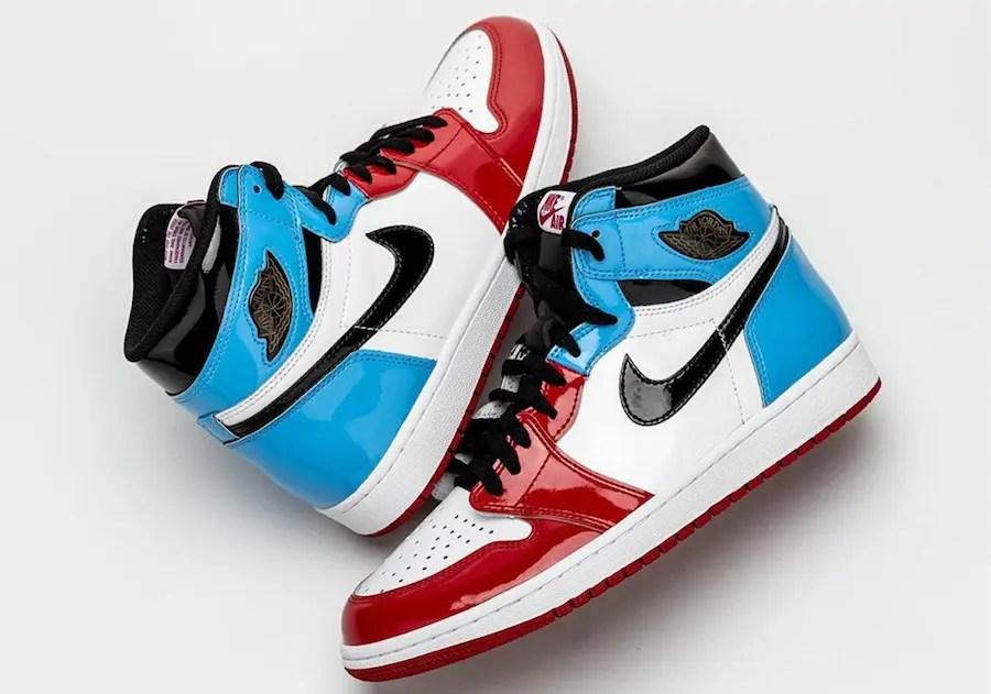 Nike-Air-Jordan-1-Fearless-CK5666-100-01
