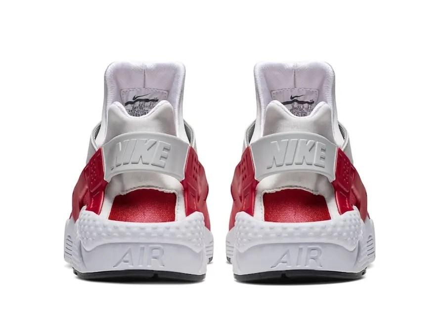 Nike Air Max 1 DHACH.1 & Air Huarache Run DNACH.1 (ナイキ エア マックス 1 DHACH.1 & エア ハラチ ラン DNACH.1)