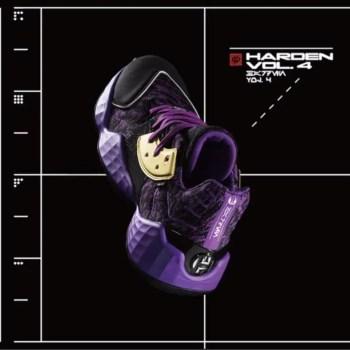 Star-Wars-adidas-Harden-Vol-4-EH2456-09