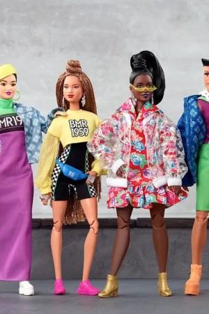 barbie-bmr1959-streetwear-hoodies-denim-jackets-overalls-bike-shorts-los-angeles-07