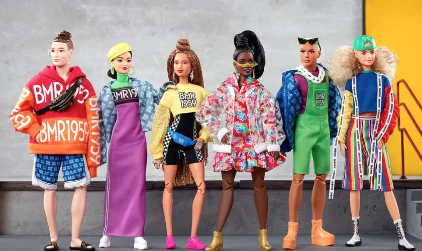 barbie-bmr1959-streetwear-hoodies-denim-jackets-overalls-bike-shorts-los-angeles-07