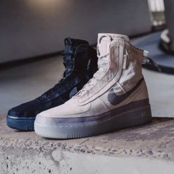 nike-air-force-1-high-shell-01