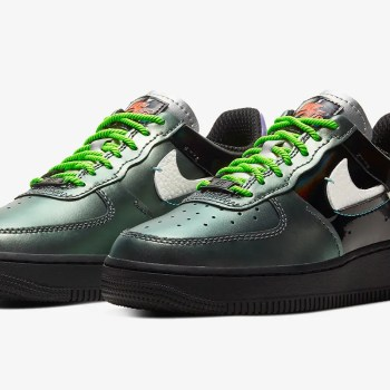 nike-air-force-1-vandalized-CT7359-001-01
