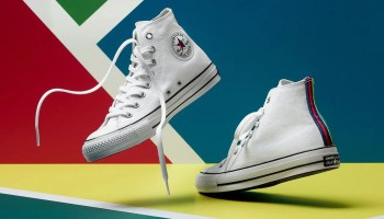 paul-smith-converse-japan-chuck-taylor-all-star-collab-sneaker-01