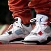 Air-Jordan-4-What-The-On-Feet-CI1184-146-01