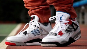 Air-Jordan-4-What-The-On-Feet-CI1184-146-01