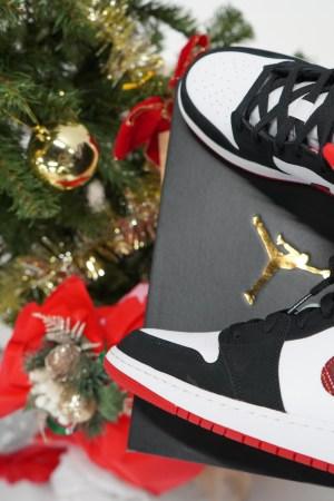 Christmas_sneakers_nike_jordan