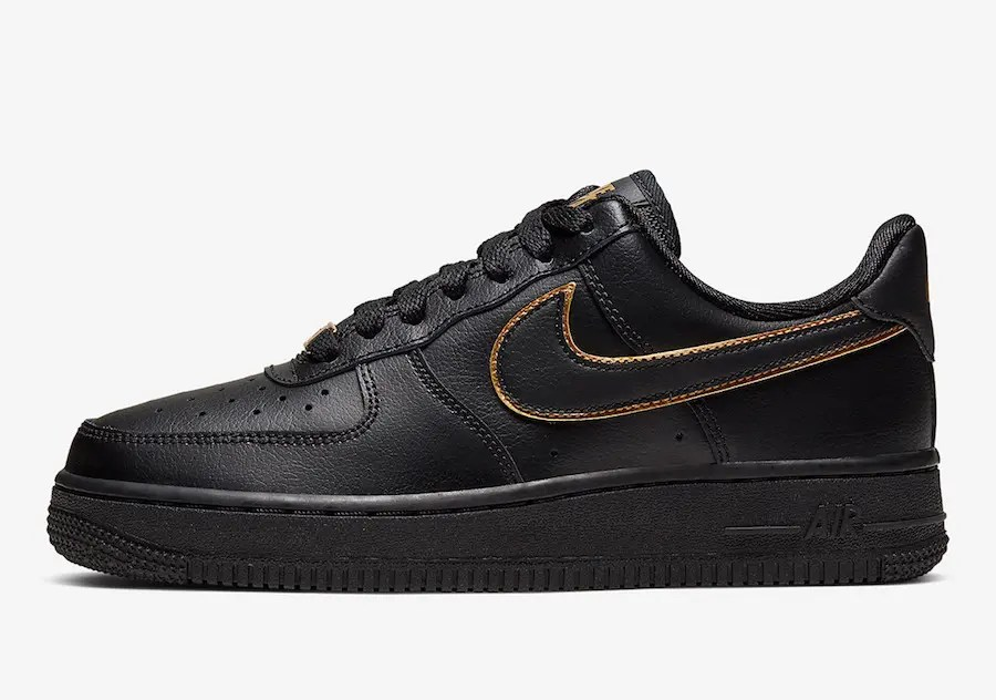 Nike-Air-Force-1-Low-AO2132-005-02
