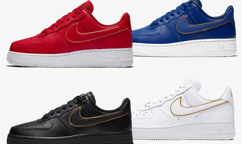 Nike-Air-Force-1-Low-Gold-Swoosh-01