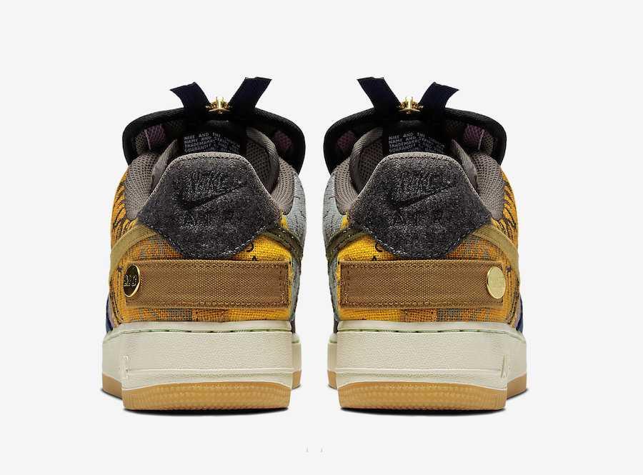 Nike_TravisScott_AirForce1_CACTUS JACK_CN2405-900