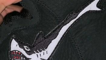 OSKi x Nike SB Dunk High-01