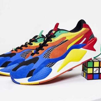 PUMA-Rubik-RS-X3-01
