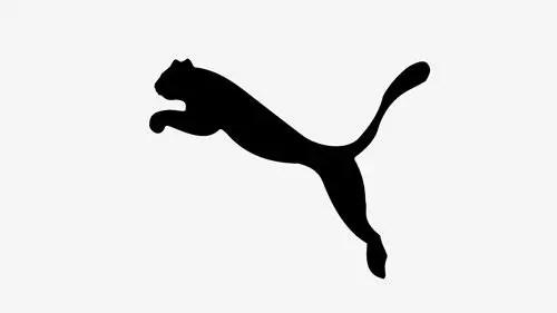 プーマロゴ (Puma_logo)
