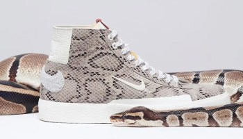 Soulland-Nike-SB-Blazer-Mid-FRI.day-03-01