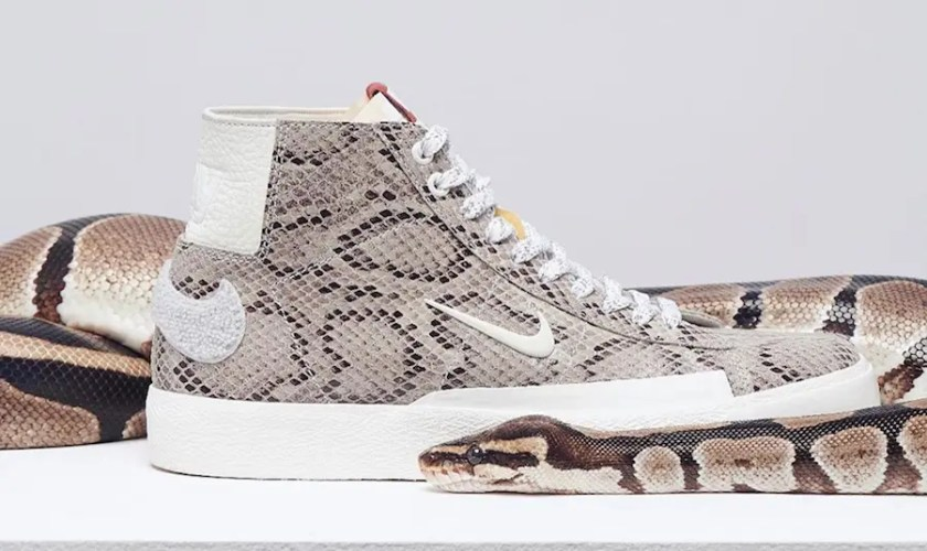 Soulland-Nike-SB-Blazer-Mid-FRI.day-03-01