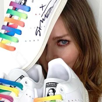 Stella-McCartney-adidas-Stan-Smith-Vegan-05