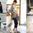 Women_Sneaker_for_Work_Office