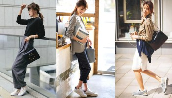 Women_Sneaker_for_Work_Office