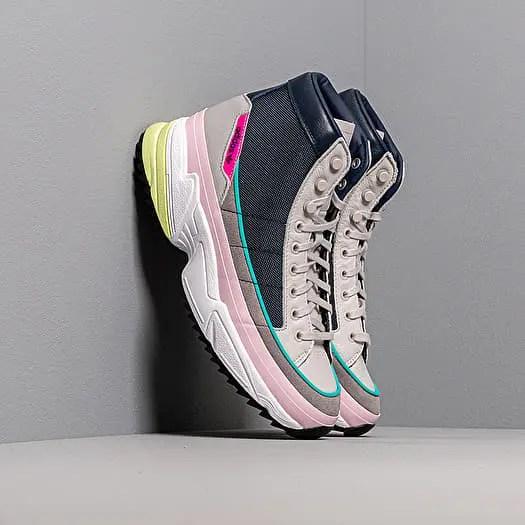 adidas Originals Kiellor Xtra Sneaker Boots (アディダス オリジナルス キラー エクストラ スニーカー ブーツ)