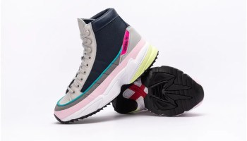 adidas-kiellor-xtra-w-ef9096-01