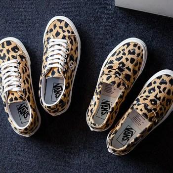 billys-tokyo-leopard-anaheim-factory-exclusive-vans-release-01
