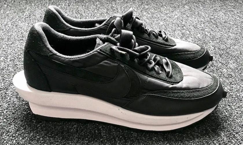 sacai-Nike-LDWaffle-Black-White-2020-01