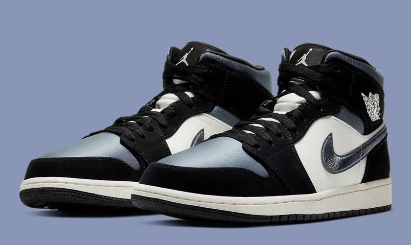 Air-Jordan-1-Mid-Blue-White-852542_011-01