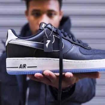 Colin-Kaepernick-Nike-Air-Force-1-Low-CQ0493-001-01