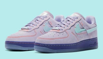 Nike-Air-Force-1-07-Lux-Purple-Agate-CT7358-500-07