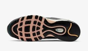 Nike-Air-Max-98-Corduroy-CQ7513-044-06