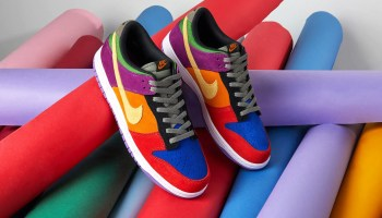 Nike-Dunk-Low-Viotech-CT5050-500-07